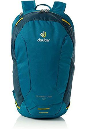 Deuter Unisex_Adult Speed Lite 12 Hiking Backpacks
