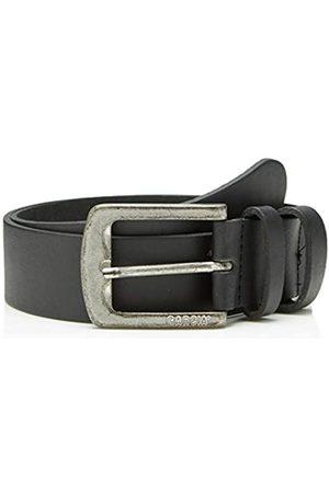 Garcia Boys' G93533 Belt