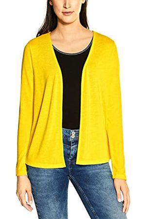 Street one Women's Nette Cardigan Sweater