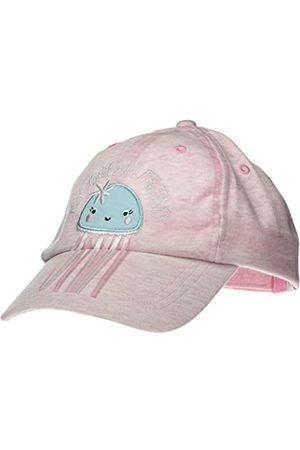 maximo Girl's Cap
