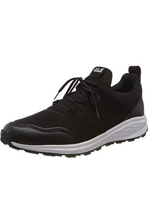 Jack Wolfskin Men's Coogee Xt M Low-Top Sneakers, ( / 6073)
