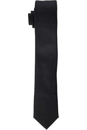 Seidensticker Men's Krawatte Schmal Necktie