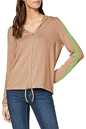 Street one Women's 314468 Cardigan