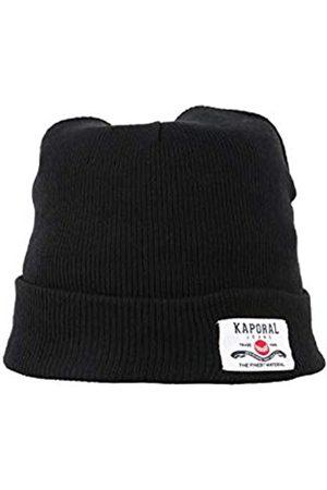 Kaporal 5 Men's VOZY Hat