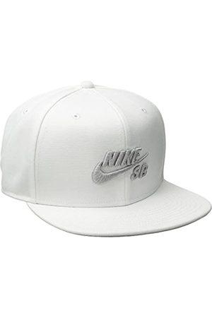 Nike SB Icon Pro Cap, Unisex_Adult, Sb Icon Pro, / / ( /Wolf / /Wolf )