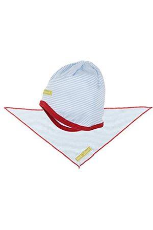loud + proud Baby M701 Hat