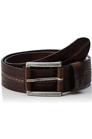 Pepe Jeans Men's Tangel Belt