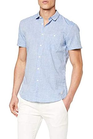 Tom Tailor Denim (NOS) Men's 1009674 Casual Shirt