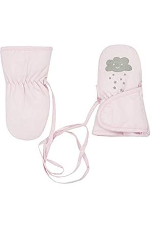 Döll Baby Fausthandschuhe Gloves|