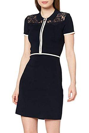 Morgan Women's 201-rmros.n Dress