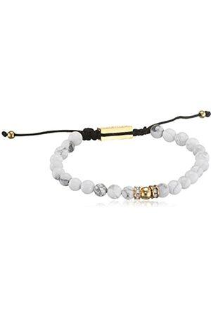 Von Lukacs Men Jade Rope Bracelet MILAWHG