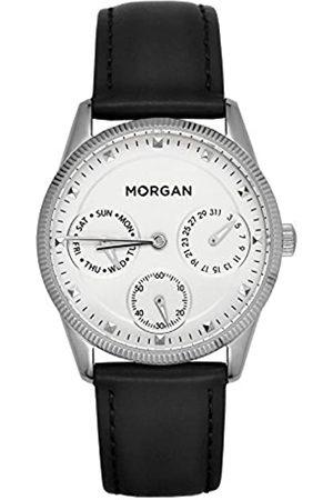 Morgan Women's Watch MG 006-FA