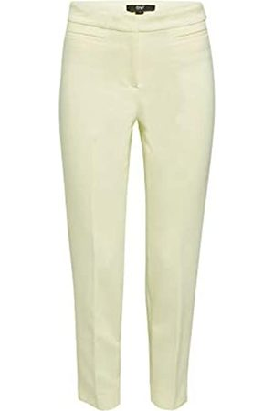 Esprit Collection Women's 030EO1B305 Trouser