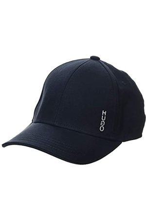 HUGO BOSS Men's x 567 Baseball Cap