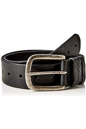 Napapijri Men's Postdam Belt
