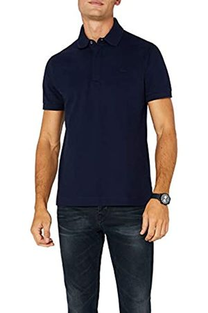 Lacoste Men's PH5522 Short Sleeve Polo Shirt