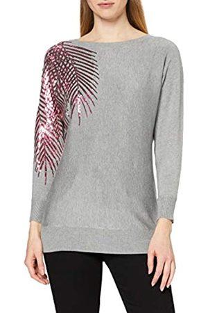 Guess Women's Edith Cardigan Sweater