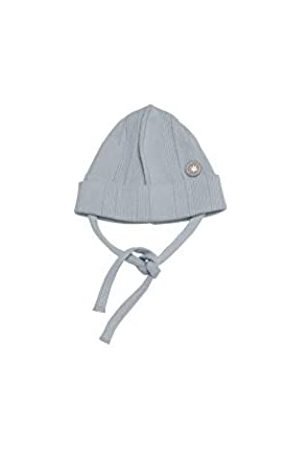 sigikid Baby Boys' Mütze, New Born Hat