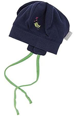 sigikid Baby Girls' Hat
