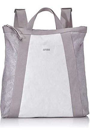 BREE Collection Vary 5, / , Backpack S20 Unisex Adults' Backpack