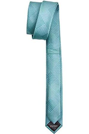 Esprit Collection Men's 020EO2Q311 Necktie