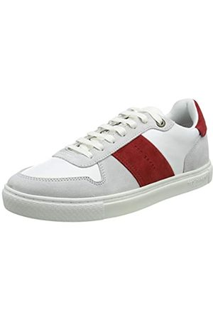 Ted Baker Ted Baker Men's COPPIT Trainers, ( - - )