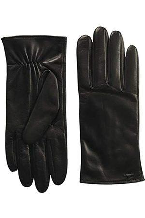 HUGO BOSS Women's Gueen1 Gloves