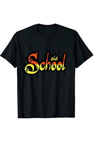 Vishtea Funny I Love My Pet Cat Dog Animal Lover Gift T-Shirt T-Shirt