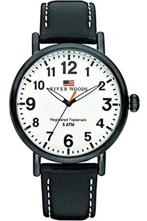 River Woods Mens Watch RW420008