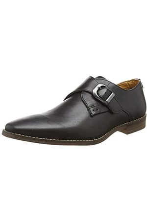 Red Tape Mens Sutton Formal Shoe