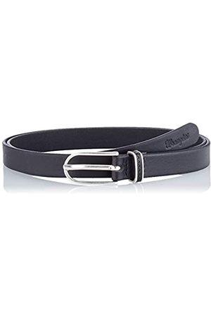 Wrangler Women's Loop Belt