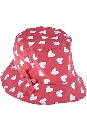 maximo Girl's Strandhut Herzen Hat