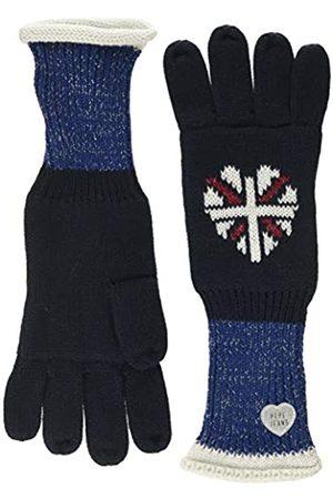 Pepe Jeans Girl's Miret Gloves