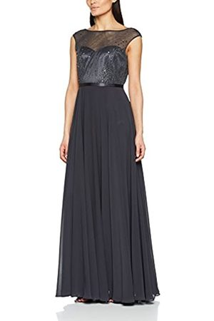 Vera Mont Women's 2179/5000 Party Dress