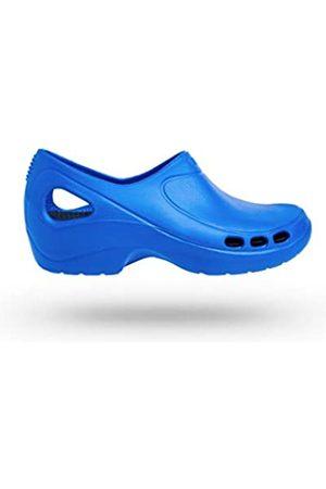 Wock EVERLITE Open Shoe 45