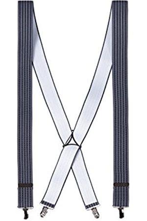 Póssum Men's 184 Suspenders