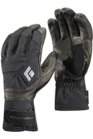 Black Diamond Unisex_Adult Punisher Gloves