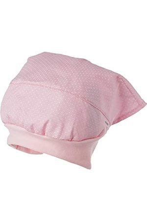 maximo Girl's Kopftuch, Hat