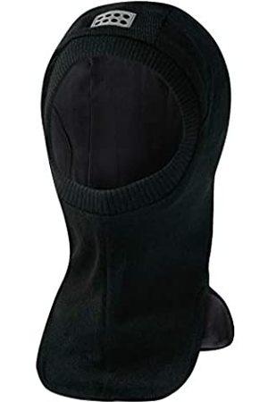 LEGO Wear Baby Duplo Unisex Lwaustin 704-Sturmhaube Wolle Hat