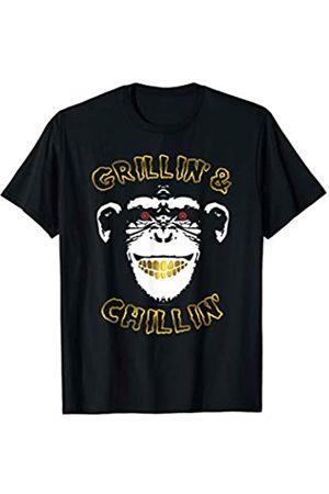 Ripple Junction Grillin & Chillin