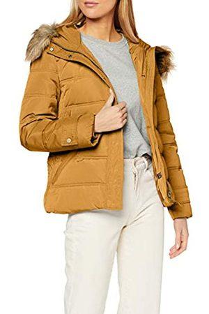 Esprit Women's 099ee1g003 Jacket
