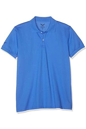 Trigema Men's 627604 Polo Shirt