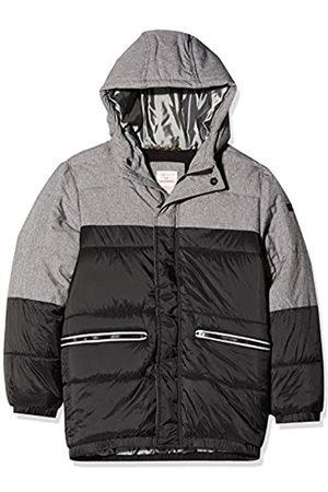 Esprit Boy's Rp4210409 Outdoor Jacket