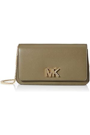 Michael Kors Women's Mott Business Bag