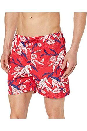 Kaporal 5 Men's Matz Swim Shorts