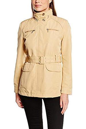 Geox Women's W6220CT0351 jacket