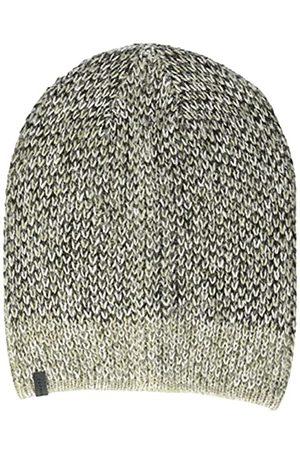 Esprit Accessoires Men's 127ea2p004 Flat Cap