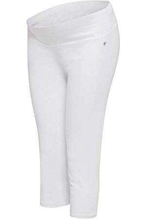 Esprit Women's Capri Maternity Leggings