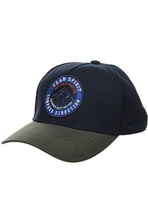 Camel Active Men's 406210/2c21 Baseball Cap