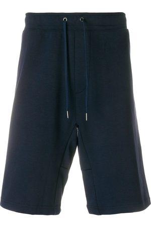 Polo Ralph Lauren Men Shorts - Elasticated waist shorts